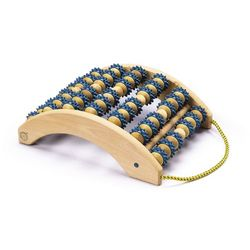 Sissel Rodillo para pies - Masajeadores