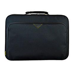 Tech Air Z0101 - Fundas y bolsas para portátil
