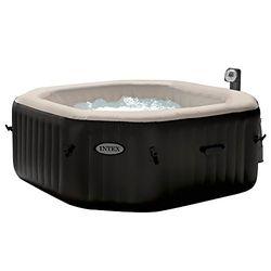 Intex Pure Spa Kombi 79 (28454GN) - Bañeras hidromasaje y spa