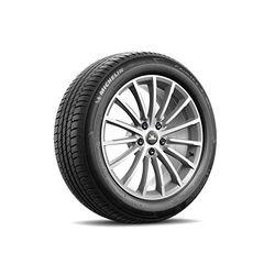 Michelin Primacy Alpin PA3 195/55 R16 87H - Neumáticos de invierno