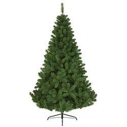 Kaemingk Imperial Pine S Green (680311) - Árboles de Navidad