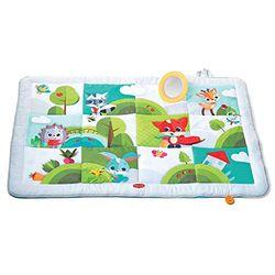 Tiny Love 3333120521 - Mantas para bebés