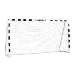 Hudora Football Goal - Accesorios fútbol