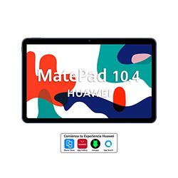 Huawei MatePad 10.4 - Tablets