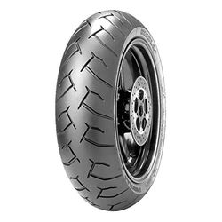 Comprar en oferta Pirelli Diablo 160/60 ZR17 69W