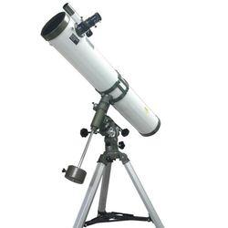 Dynasun 114x900 - Telescopios