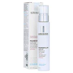 La Roche Posay Pigmentclar Sérum (30 ml) - Tratamientos faciales