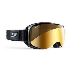 Julbo Starwind - Gafas esquí