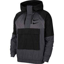 Nike Sportswear Swoosh (CU3885) - Chaquetas y abrigos hombre