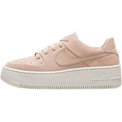 Nike Air Force 1 Sage Low Women - Sneakers