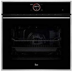 Teka IOVEN 41560160 - Hornos