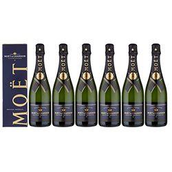 Moët & Chandon Brut Impérial - Vinos espumosos