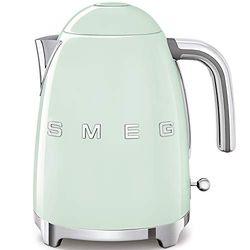 Smeg KLF03 - Hervidores de agua eléctricos