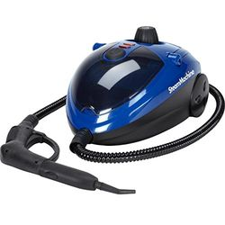Syntrox Germany SY-Chef_Cleaner_DR-1800W_Magnus - Vaporetas