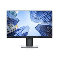 Dell P2419H - Monitores y pantallas ordenador