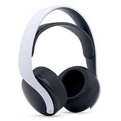 Sony PULSE 3D Wireless Headset - Auriculares gaming