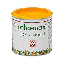 Diafarm Roha-max (60g) - Medicamentos para el estómago y el intestino