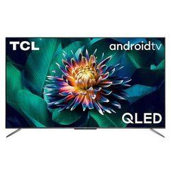 TCL C715 - Televisores