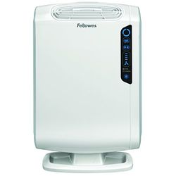 Fellowes AeraMax Baby DB55 - Purificadores de aire