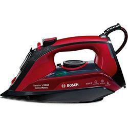 Bosch TDA503001P - Planchas