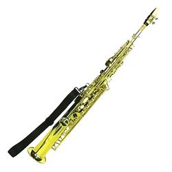 Dimavery SP-10 - Saxofones