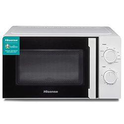 Hisense H20MOWS1H - Microondas