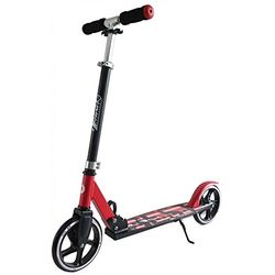 Best Sporting Big Wheel 205 Scooter - Patinetes