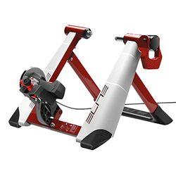 Elite Novo Force - Ciclos indoor
