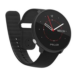 Polar Unite - Smartwatches y relojes inteligentes