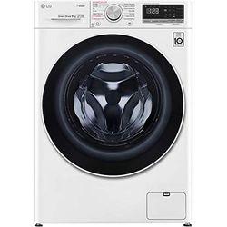 Comprar en oferta LG F4WV3009S6W