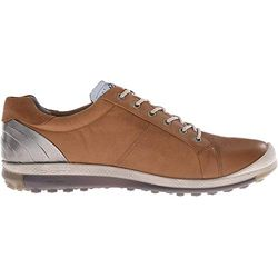 Ecco Golf Biom Hybrid 2 (151514) - Zapatos de golf