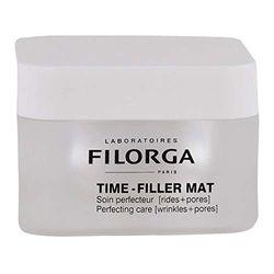 Filorga Time-Filler Mat (50ml) - Tratamientos faciales