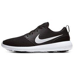 Nike Roshe G II green/black (CD6065-001) - Zapatos de golf