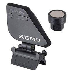 Comprar en oferta Sigma STS Cad Sensor Kit (00206)
