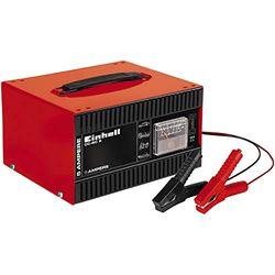 Einhell CC-BC 5 - Arrancadores y cargadores batería