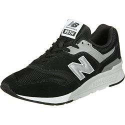 New Balance 997H - Sneakers