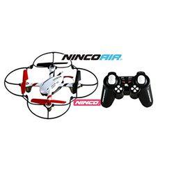 Ninco NincoAir Nano 2 Cam - Drones