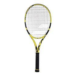 Babolat Pure Aero Team (2019) - Raquetas de tenis