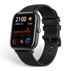 Amazfit GTS - Smartwatches