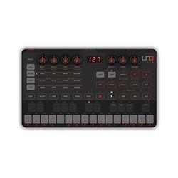 IK Multimedia UNO Synth - Sintetizadores