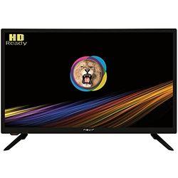 Nevir NVR-7710-24RD2-N - Televisores
