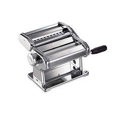 Marcato Atlas 150 Wellness - Máquinas para hacer pasta