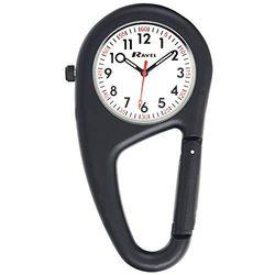 Ravel R1105.03 - Relojes de bolsillo