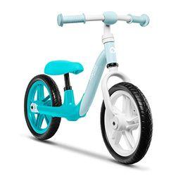 Lionelo Alex - Bicicletas sin pedales