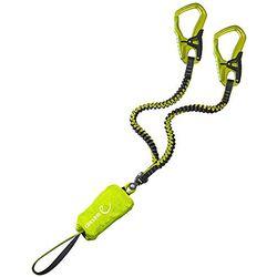 Edelrid Cable Comfort 5.0 - Equipamiento para vía ferrata