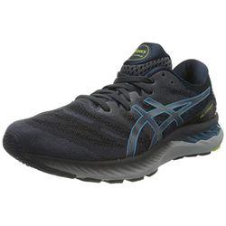 Asics Gel-Nimbus 23 - Zapatillas running