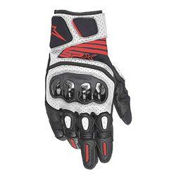 Comprar en oferta Alpinestars SP X Air Carbon V2 Gloves
