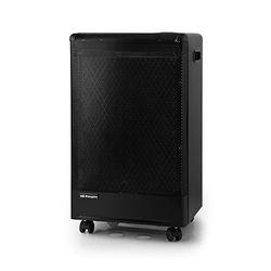 Orbegozo H55 - Calefactores exterior