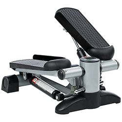 Ultrasport Ultrafit Up & Down Stepper - Steppers