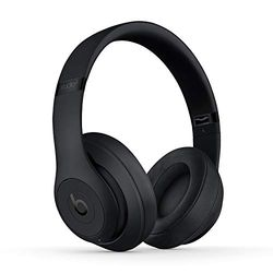 Beats By Dre Studio3 Wireless - Auriculares